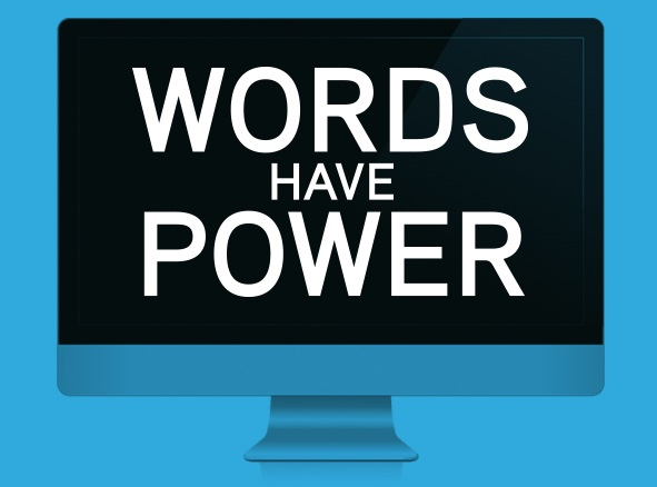Words have power 3c.jpg