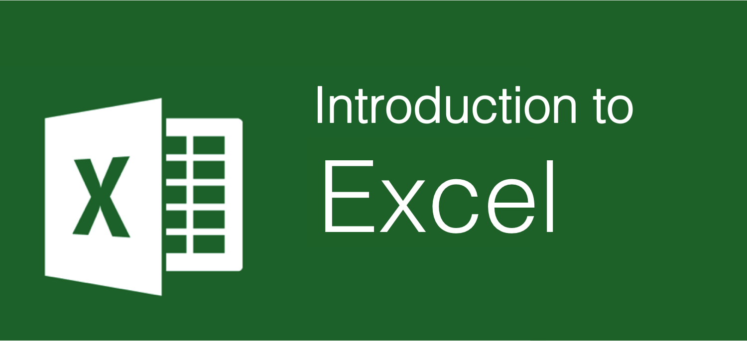 Beginner/Intermediate Excel Training Course In Manchester