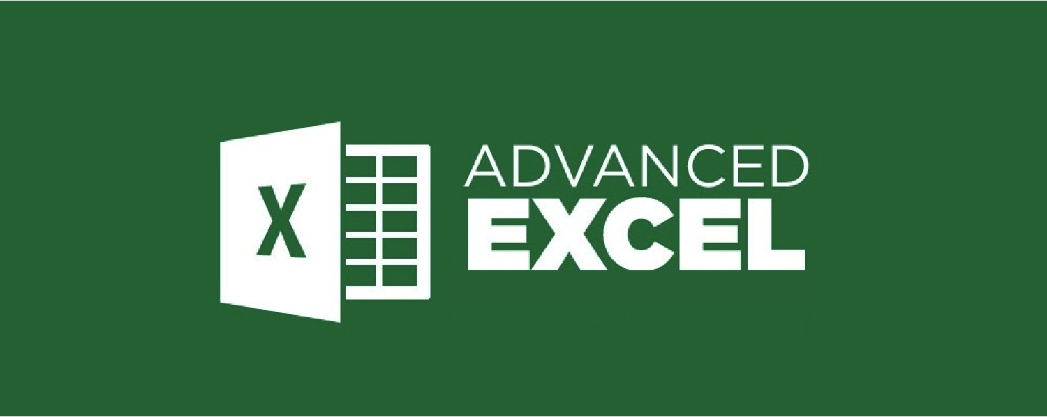 advanced-excel-banner