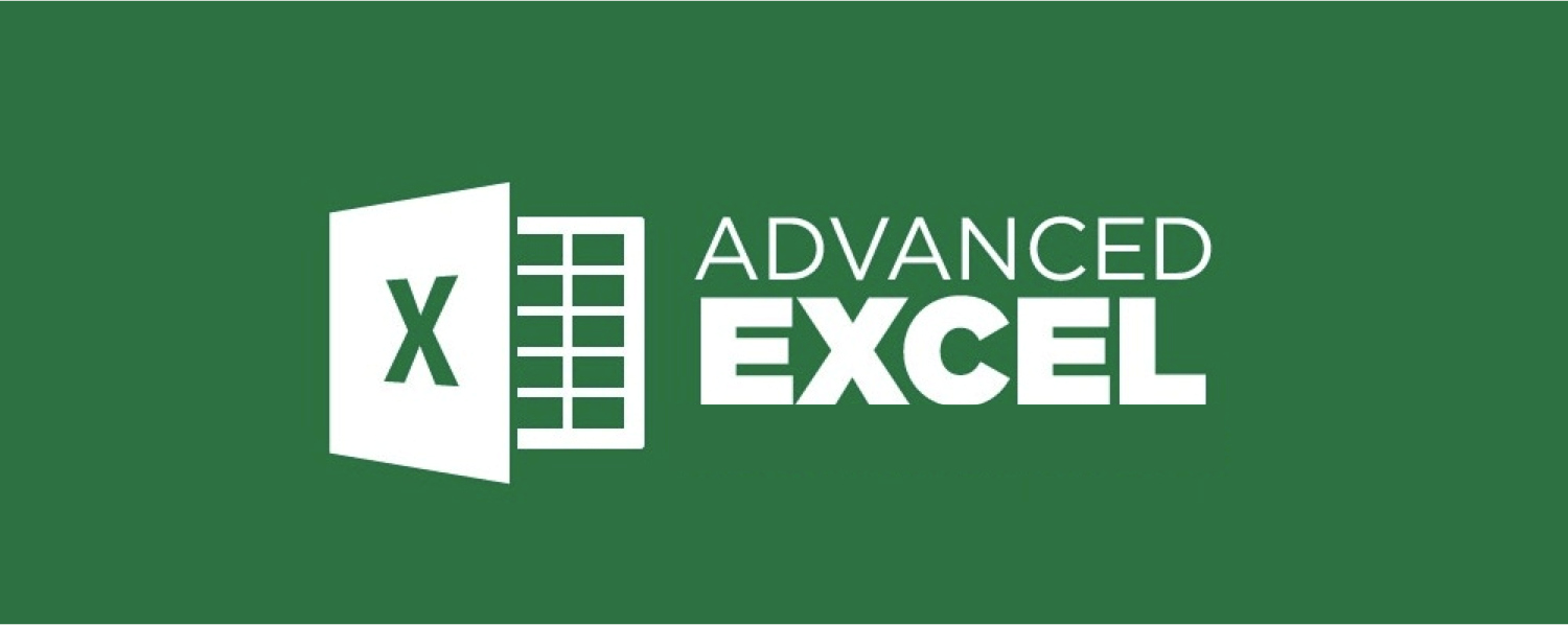 advanced-excel-banner.png