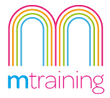m training logo.jpg (1)