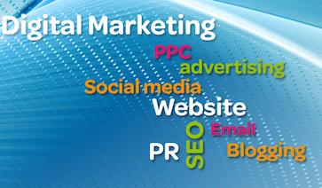 marketing coursera