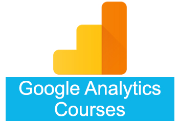 Google Analytics Training