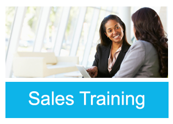 Sales Training Courses In Manchester And Liverpool. Storage Units Ft Myers Fl Green Pest Services. Vicksburg Community Schools Back Up Computer. Attorney Jobs Fort Worth Solar System Mercury. Checking Account Benefits Sonoma County Solar. Self Storage Paterson Nj Neograft Los Angeles. How To Apply For A Mortgage First Time Home Buyer. Cabelas Big Game Hunter 2010. Pacific Coast Repertory Theatre
