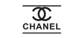 chanel 2.png