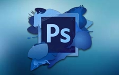 photoshop course manchester