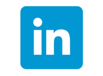 Linkedin training manchester