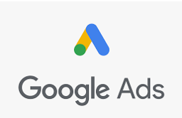 Google Ads Courses Manchester Leeds Liverpool