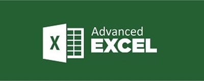 advanced-excel-banner small-min