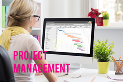 project management course manchester training thumb