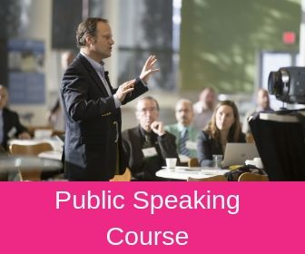 Public Speaking Course-min.jpg